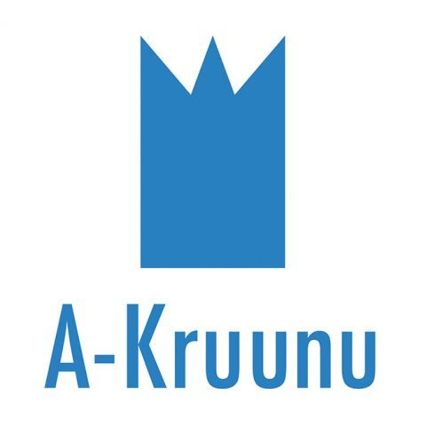 Measures taken by A-Kruunu to prevent the spread of coronavirus